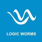 Logic Worms, Rawalpindi, Pakistan