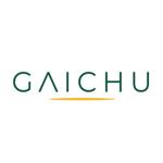 Gaichu Management Services Pvt Ltd., Islamabad, Pakistan