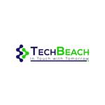 TechB Solutions, Mirpur, Pakistan