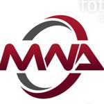 MWA Marketing, Rawalpindi, Pakistan