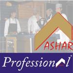 Ashar Professional Line (Pvt) Ltd., Faisalabad, Pakistan