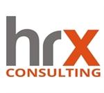 HRX Consulting, Lahore, Pakistan