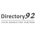 Directory92 , Lahore, Pakistan