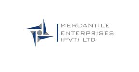 Mercantile Enterprises Pvt Ltd, Lahore, Pakistan