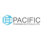 Pacific Pharmaceuticals Ltd, Lahore, Pakistan