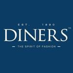 Diner's, Karachi, Pakistan