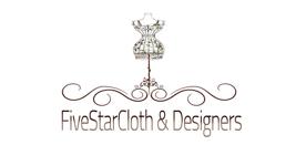 Five Star Cloth and Designers, Islamabad, Pakistan