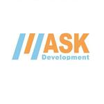 Ask Development, Islamabad, Pakistan