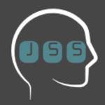 Web Developer Trainer Online