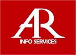 A.R.Info Services Pvt. Ltd., Multan, Pakistan