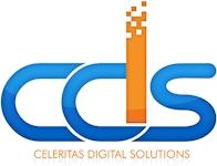 Celeritas Solutions, Karachi, Pakistan