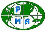 Pakistan Microbiological Associates, Rawalpindi, Pakistan