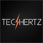 Techertz, Karachi, Pakistan