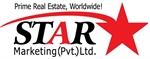 Star Marketing (Pvt.) Ltd., Islamabad, Pakistan