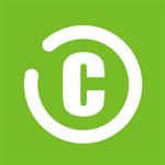 Customer Service Executive - Autoshop