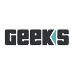 Lead .Net Developer - Remote