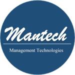 Mantech Consulting, Lahore, Pakistan