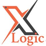 XLogic Solutions, Faisalabad, Pakistan