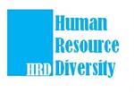 Human Resource Diversity, Karachi, Pakistan