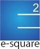 Esquare Services (Pvt) Ltd, Karachi, Pakistan