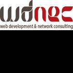 Photoshop Web & Graphic Designer / Frontend Developer - Remote