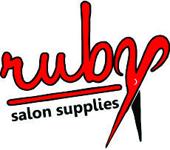 Ruby Salon Supplies, Daska, Pakistan