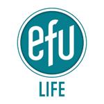 Efu Life Assurance, Kharian, Pakistan