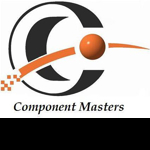Component Masters, Karachi, Pakistan