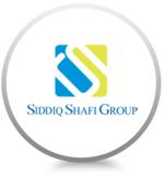 Siddiq Shafi Group, Lahore, Pakistan