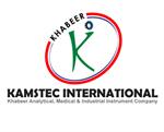 Kamstec International, Karachi, Pakistan