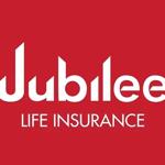 Jubilee Life Insurance Company Limited, Lahore, Pakistan