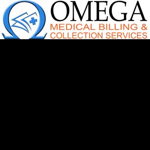 Naseem Medical Billing, Faisalabad, Pakistan