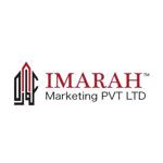 Sales Executives / Business Development Executives - Real Estate / Property