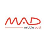 MAD Middle East , Dubai, United Arab Emirates