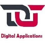 Digital Applications, Khanewal, Pakistan